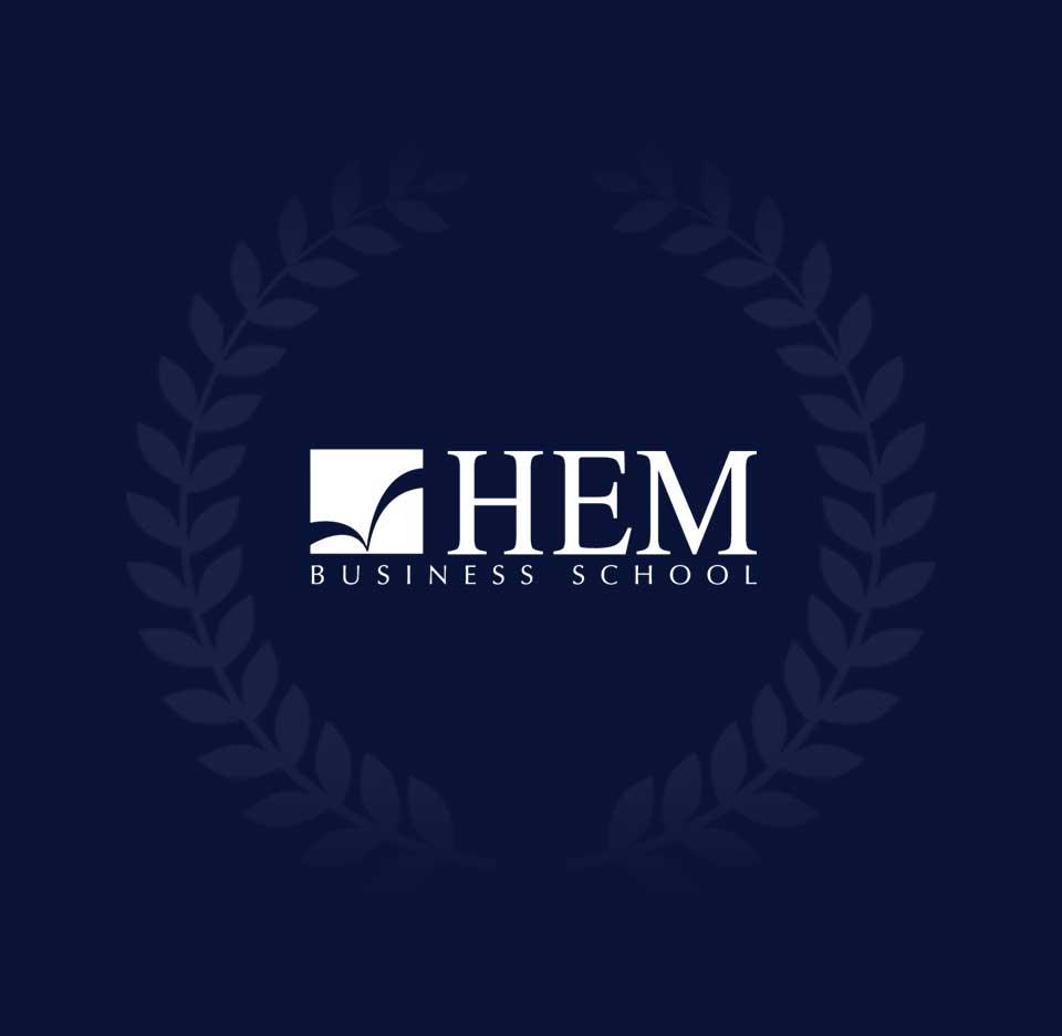 Siteweb développement web HEM